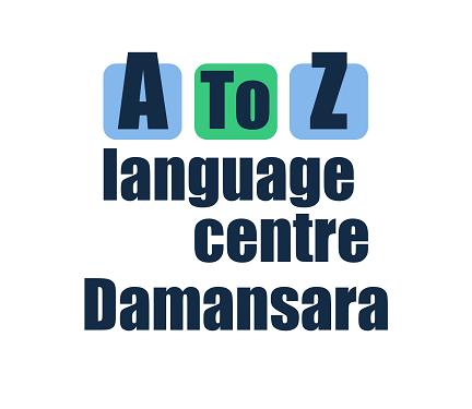 A TO Z LANGUAGE CENTRE (DAMANSARA)